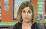 April Nagorski Teacher, John W. Raper Elementary School Cleveland, Ohio