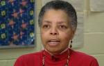 Joyce Conway Teacher, Miles Park Elementary Cleveland, Ohio